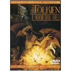 J.R.R. Tolkien. Il signore degli anelli. Alle origini del mito