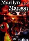 Marilyn Manson. Birth Of The Antichrist