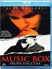 Music Box. Prova d'accusa (Blu-ray)