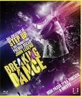Breaking Dance (Blu-ray)