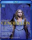 Jules Massenet - Cendrillon (Blu-ray)