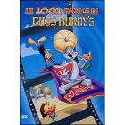 Le 1001 favole di Bugs Bunny. Looney Tunes Movie Collection