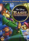 Basil l'Investigatopo (Edizione Speciale)