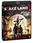 Stake Land 2 (Blu-ray)