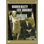 Gangster Story (Edizione Speciale 2 dvd)