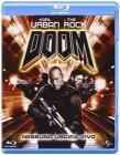 Doom - Nessuno Uscira' Vivo (Blu-ray)