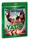 Yado (Indimenticabili) (Blu-ray)