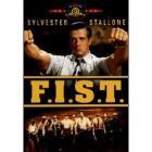 F.I.S.T.