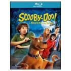 Scooby-Doo. Il mistero ha inizio (Blu-ray)