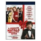Il peggior Natale della mia vita (Blu-ray)