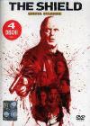 The Shield. Stagione 5 (4 Dvd)