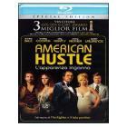 American Hustle. L'apparenza inganna (Edizione Speciale)
