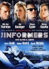 The Informers - Vite Oltre Al Limite
