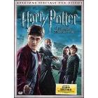 Harry Potter e il principe mezzosangue (Edizione Speciale 2 dvd)