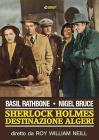 Sherlock Holmes - Destinazione Algeri