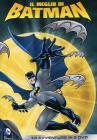 Batman. Il meglio di Batman (2 Dvd)