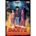 Mao Dante. Vol. 01(Confezione Speciale)