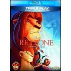 Il Re Leone. Edizione speciale (Cofanetto blu-ray e dvd)