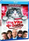 Nine Lives - Una Vita Da Gatto (Blu-ray)
