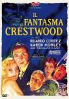 Il fantasma di Crestwood