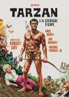Tarzan E Il Grande Fiume