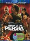 Prince of Persia. Le sabbie del tempo (Blu-ray)