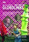 Gian Carlo Menotti. Help, Help, The Globolinks!