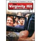 The Virginity Hit. La prima volta è on-line
