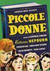 Piccole Donne (Restaurato In Hd)