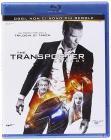 The Transporter Legacy (Blu-ray)