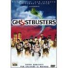 Ghostbusters. Acchiappafantasmi (Edizione Speciale)