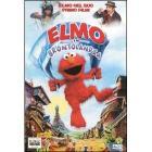 Le avventure di Elmo in Brontolandia