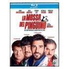 La mossa del pinguino (Blu-ray)