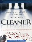 Cleaner (Blu-ray)