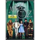 Il mago di Oz (Edizione Speciale 4 dvd)