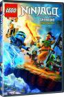 Lego - Ninjago - Stagione 06 (2 Dvd)