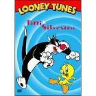 Looney Tunes. Titti & Silvestro. Vol. 01