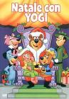 Natale con Yogi