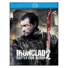 Ironclad 2. Battle for Blood (Blu-ray)