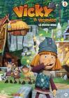 Vicky il vichingo. La nuova serie. Vol. 5