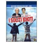 I soliti idioti (Cofanetto blu-ray e dvd)