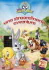 Baby Looney Tunes. Una straordinaria avventura