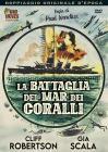 La Battaglia Del Mar Dei Coralli