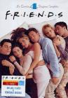 Friends. Stagione 4 (5 Dvd)