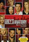 Grey's Anatomy. Serie 4 (5 Dvd)
