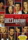 Grey's Anatomy. Serie 4 (5 Dvd)