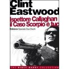 Ispettore Callaghan: il caso Scorpio è tuo (2 Dvd)