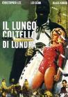 Il lungo coltello di Londra