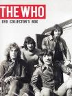 The Who. Dvd Collector's Box (2 Dvd)