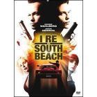 I re di South Beach
